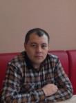 Rahimjan, 38  , Suwon-si