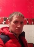 Andrey, 37  , Pashkovskiy