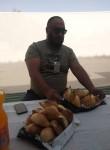 BOTIR, 36, Tashkent