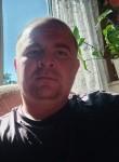 Andrey, 36  , Cheboksary