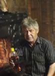 Sergey, 60  , Dalnerechensk