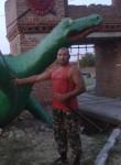 Ivan, 48  , Beryslav