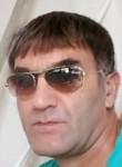 Shakhob, 51  , Tyumen