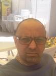 Teo, 42  , Khartoum
