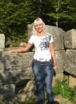 Lisichka, 47, Novorossiysk