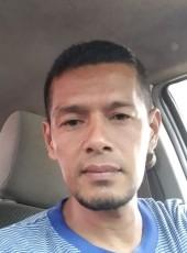 Zeidy, 38, Malaysia, Kuala Terengganu