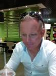 Dmitriy, 49  , Pasilaiciai