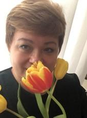 Svetlana, 48, Russia, Nizhnevartovsk