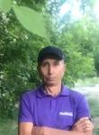 Nariman, 50  , Astana