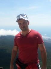 Egor, 33, Russia, Petropavlovsk-Kamchatsky