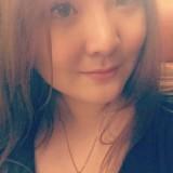 Aya, 26  , Pilar