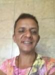 Rilary, 48  , Lavras