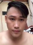Nhatlong, 30  , Vung Tau
