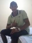 Adriano, 40  , Brasilia