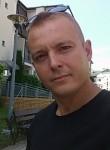 Luk.pl.nl, 32  , Goes