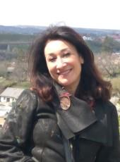 Natalya , 46, Ukraine, Kiev