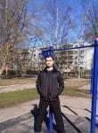 Vova, 33, Saint Petersburg