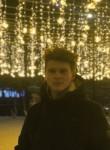 Aleksey, 20, Saratov