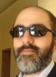 Jimmy, 32  , Beirut