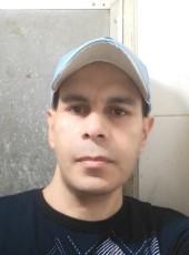 اشرف, 40, Egypt, Alexandria