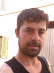 Yilmaz, 37  , Buhl