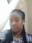 Josephine Frim, 20, Accra