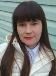 Tatyana, 50, Yelabuga