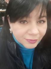 alexandra, 51, Ukraine, Lviv