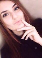 Anastasiya, 29, Russia, Khabarovsk