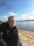 Maksim, 33, Bor