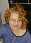 Anastasiya, 41, Saint Petersburg