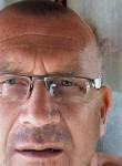 Viktor, 46  , Brest