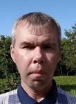 Vyacheslav, 40, Ivanovo