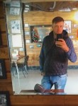 Maksim, 35  , Verkhoture