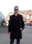 Aleksandr, 39, Tolyatti