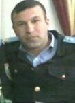 Emin, 43, Baku