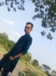Littlle Prinze, 21  , Chhatak