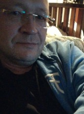 Алексей, 46, Россия, Москва