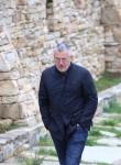 Adams Michael, 57  , Rome
