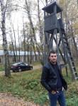 Murad, 26, Moscow