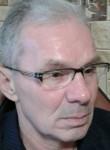 Gennadiy Mikh., 54  , Simferopol