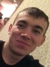 Rasul, 26, Kazakhstan, Petropavlovsk