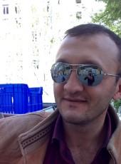 Рашад, 46, Azerbaijan, Baku