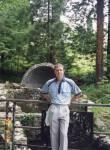 andrey viktoro, 53  , Balashikha