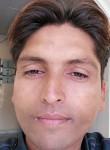 Sharoze shah, 40, Muscat