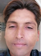 Sharoze shah, 40, Oman, Muscat