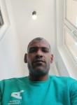 Prynce, 39  , Balashikha