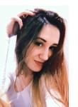 Marina, 24  , Arzamas