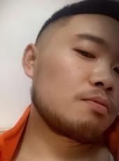 zhangwei, 32, China, Nanjing