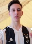 Nikita, 19, Krasnodar